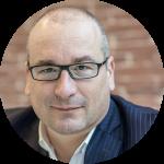 <b>Christophe Excoffier</b>, Président et fondateur de Novametrie - Christophe-Excoffier-150x150